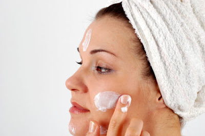 Applying peptides in age 40th