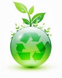 انتج فى المنزل - Recycle Idea  in Home