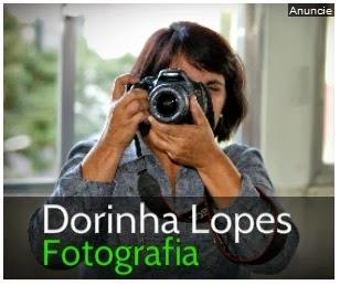 Dorinha Fotografia