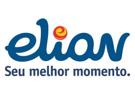 Mãe Sem Frescura - Elian