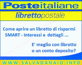libretto-di-risparmio-smart-ilsalvadanaio