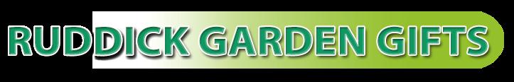 Ruddick Garden Gifts