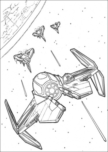 Death Star Coloring Page Fair Kids Under 7 Star Wars Coloring Pages Review