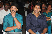 Pelladandi Preminchaka Matrame Movie Audio launch-thumbnail-11
