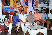 Nawab Basha movie Press meet Photos-thumbnail-2