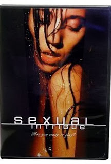 Sexual Intrigue 2000