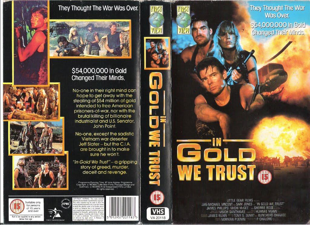 http://4.bp.blogspot.com/-4FYFaI2QqSY/T0DThX5K9bI/AAAAAAAAJGY/fyi6vG5wAzM/s1600/in+gold+we+trustv2.jpg