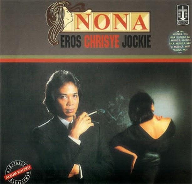 Album Nona 1984