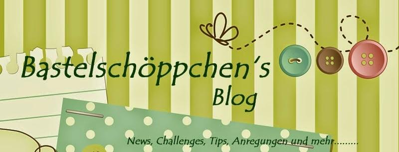 bastelschoeppchens-blog.blogspot.de/2015/04/bastelchallenge-im-april-kleine.html
