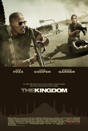 The Kingdom Film