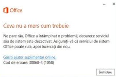 الاوفيس Office couldn't install Error 3.png