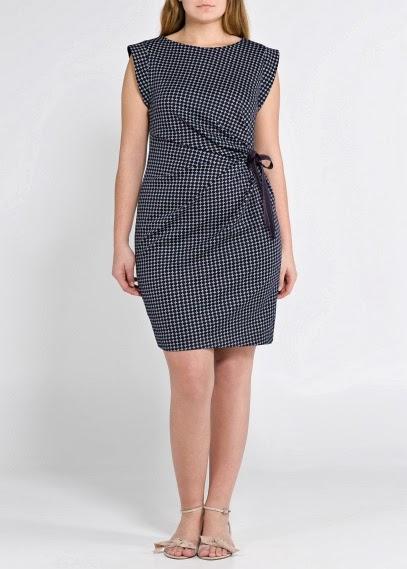 http://shop.mango.com/SE/p0/violeta/clothing/geometric-print-dress/?id=21023585_2Q&n=1&s=prendas_violeta&ident=0__0_0_1389802889759&ts=1389802889759