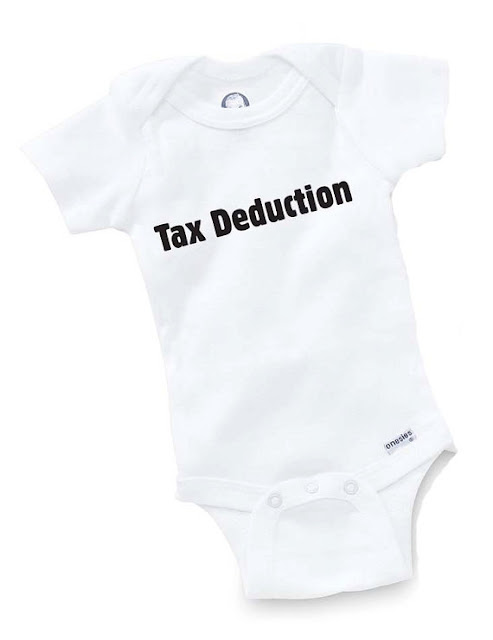 Accountant Onesie