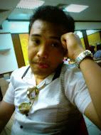 ♥ Mohd Saiful Amirul ♥