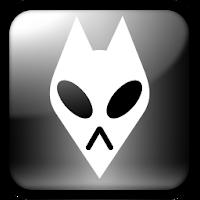 Foobar2000 1.1.12 beta 3