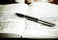LSAT Blog LSAT Studying Learning From GRE Mistakes