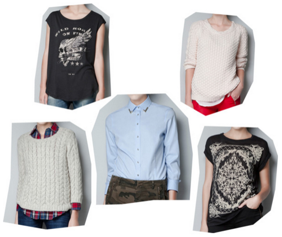 http://www.polyvore.com/clothes_from_zara_2012/set?id=57699304