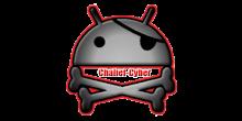 Chalief-AsThA | JustMamadon stuff