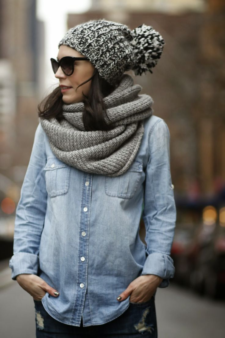 style, fall, sweaters, scarves, coffee, pinterest, pins, winter style