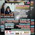 Agenda Event Bandung Bulan September 2015