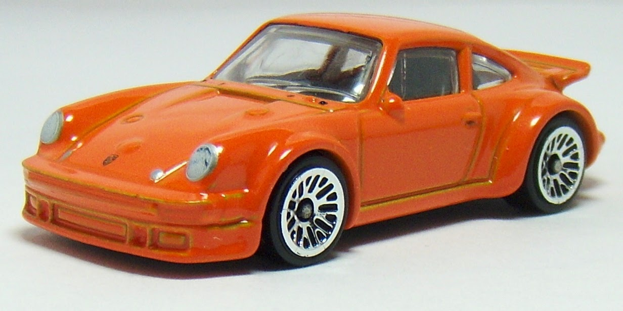 two lane desktop hot wheels porsche 934 turbo rsr along with the 935 slant nose 993 gt2 and. Black Bedroom Furniture Sets. Home Design Ideas