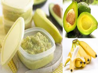 Resep Makanan Bayi Aneka Bubur Sehat Resep Aneka Masakan | Caroldoey