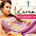 Karam Eid Collection 2014 By Jubilee Cloth Mills | Karam Eid Ul Fitr Dresses By Jubilee