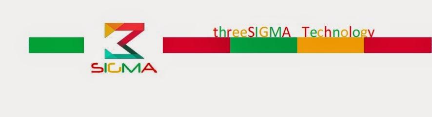 3sigmaTechnology