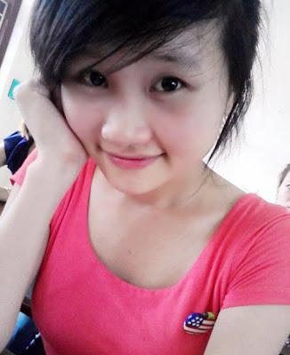 Con gái Việt Nam đẹp hồn nhiên, xin chào Việt Nam, xinh tuoi Viet Nam