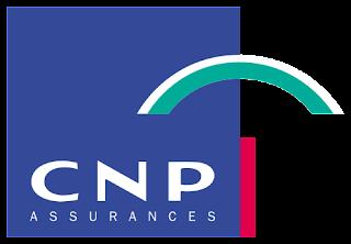 CNP Assurances - l'assurance auto