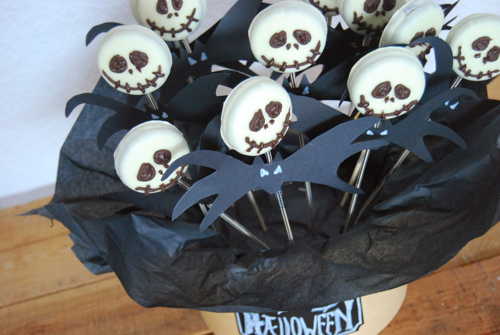 http://sosunnyblog.blogspot.com.es/2014/10/jack-skellington-o-this-is-halloween.html