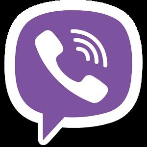 Android ဖုန္းေတြမွာအသံုးမ်ားတဲ့ Viber Version သစ္-Viber v5.4.0.2519 Apk