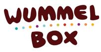 Wummelbox logo