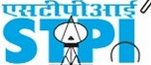 STPI Recruitment 2015 for Assistant, Office Attendant, MTSS Posts at noida.stpi.in