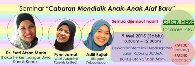 http://saatakukaupilih.blogspot.com/2015/03/seminar-keibubapaan-cabaran-mendidik.html