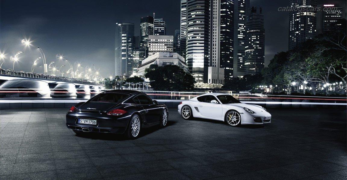 صور سيارة بورش كايمان 2012 - اجمل خلفيات صور عربية بورش كايمان 2012 - Porsche Cayman Photos Porsche-Cayman_2012_800x600_wallpaper_08.jpg