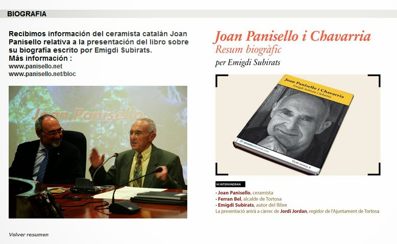 http://www.revistaceramica.com.ar/41/noticias.html?mkt_hm=2&utm_source=email_marketing&utm_admin=12568&utm_medium=email&utm_campaign=BOLETIN_de#Panisello_libro