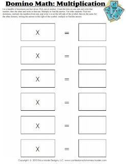 http://www.confessionsofahomeschooler.com/blog/2012/02/dice-domino-math-fun.html