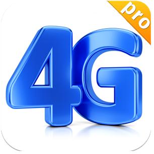 4G Fast Browser Pro v1.0
