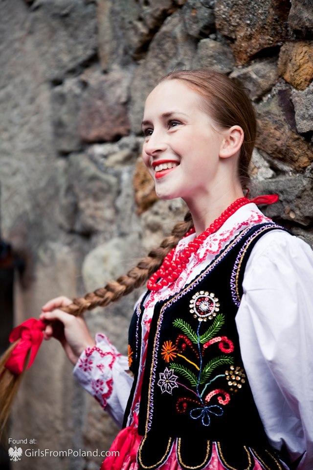 Gabriela Piwowarska Zdjęcie 22