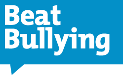 BeatBullying Logo