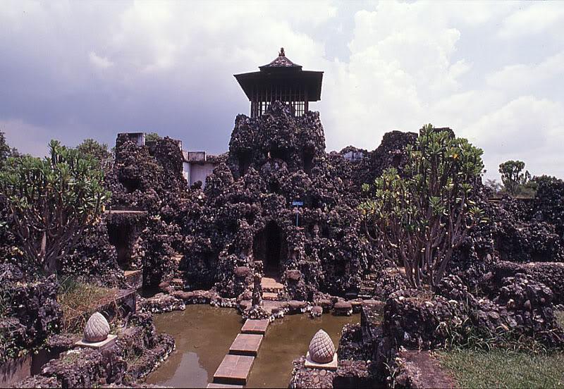 Cirebon Indonesia  city photo : Indonlineads: Wisata Cirebon | Indonesia Online Advertiser