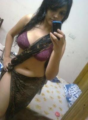 anal sex bangladesh girls