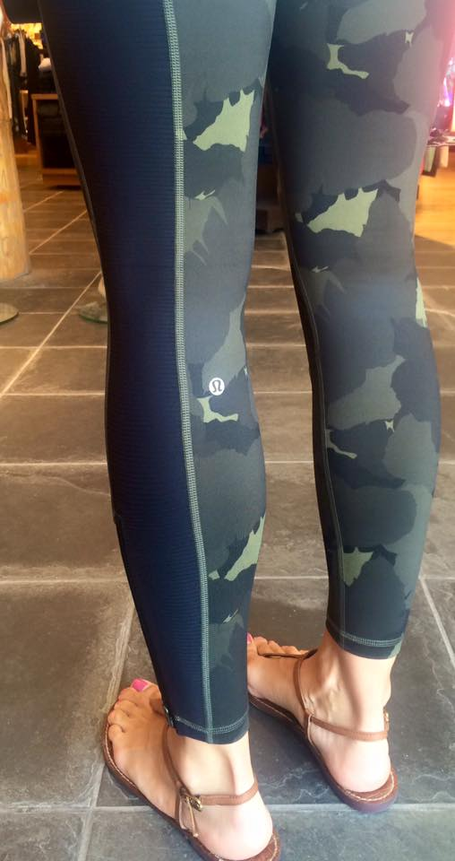 lululemon-patience-pant palm-party