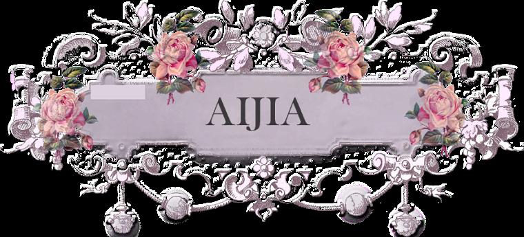 AIJIA