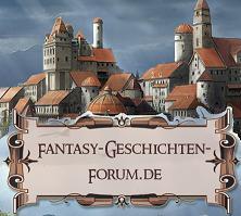 Fantasy-Geschichten-Forum