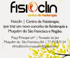 Fisioclin