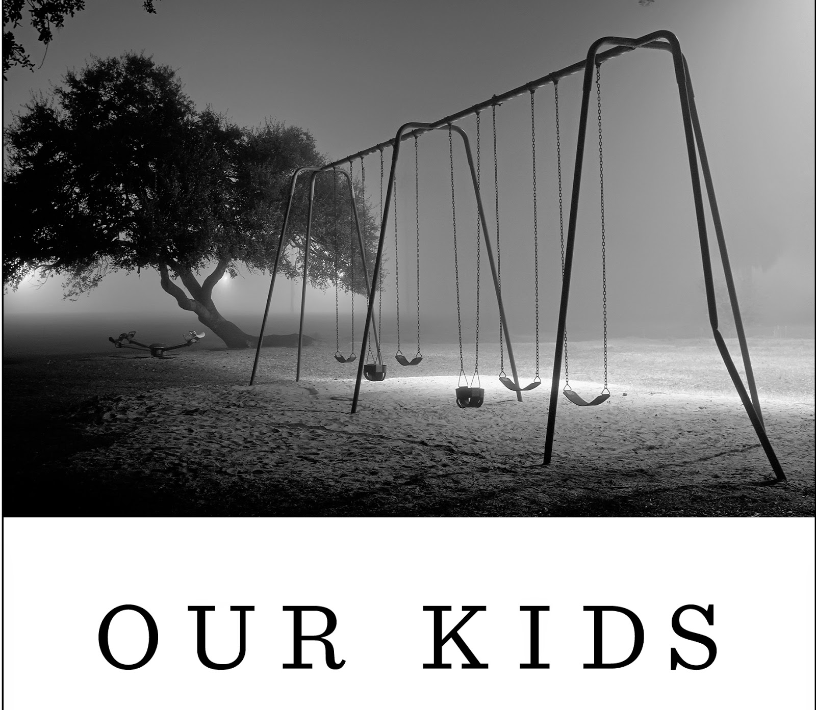 our_kids_by_robert_putnam.jpg