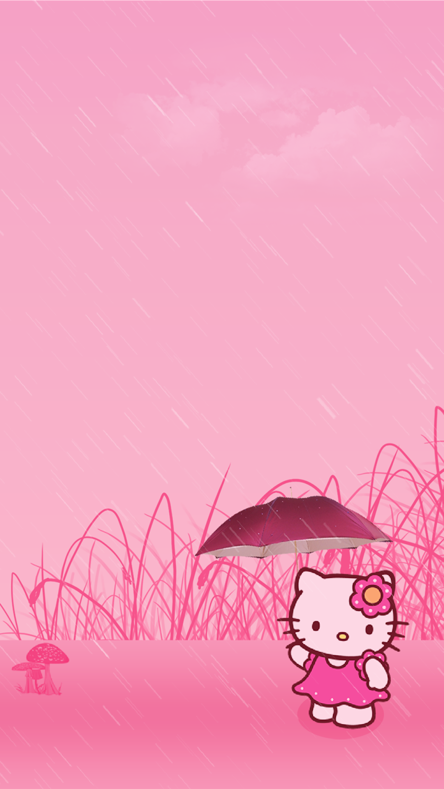 Good Wallpaper Mobile Hello Kitty - Hello%2BKitty%2BWallpaper%2Bblackberry%2Bgemini  Pic_52050.png