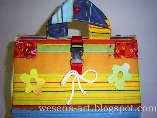 ActivityPlayHouse 04    wesens-art.blogspot.com